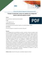 Cuerpos escolarizados_Emmanuel Theumer- María Remedios García Muñoz.pdf