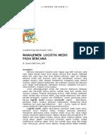 logistik_medik.pdf
