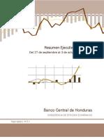 resumen03_10_2013.pdf