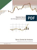 resumen05_09_2013.pdf