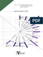 Versal - Diplomado Publicaciones Digitales