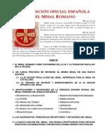 Edición española del misal romano.pdf