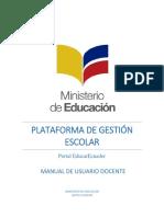 Manual_Docente_Nuevo_Aplicativo_27_04_2018_v5