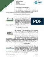 info básica 1.docx
