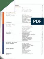 Índice - Así funciona esta enciclopedia.pdf