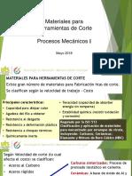 Htas_Corte.pdf