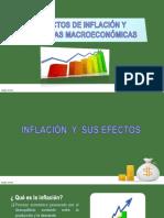 INFLACIÓN01.pptx
