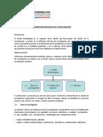 diseño metodologico de la investigación.docx