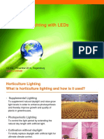 170706_Horticultural Lighting_EXTERNAL.docx