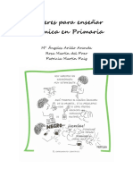 LIBRO Talleres para enseñar Química en Primaria57.pdf