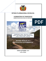 5) Inf Mensual Amb septiembre 2014.pdf