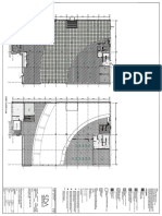 A1F0061 A(40)01 110A PROPOSED GF & FF FLOOR FINISHES.pdf
