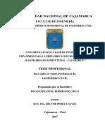 TESIS-CLP PUBLICA FINAL.pdf