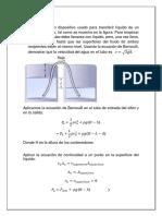 t.a Fisica 2_desarrollado