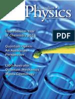 Aust Phys 47-6.pdf