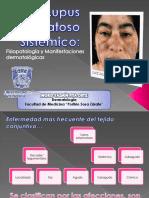 les-100527023915-phpapp01