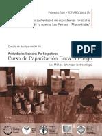 cartilla10.pdf
