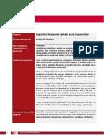 Guia De Proyecto - S1.pdf