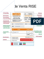FORMATO Nota de Venta RISE (1).pdf
