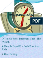 TIME MANAGEMENT_ppt.pptx
