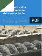 2008_Ramirez_Francisco.pdf