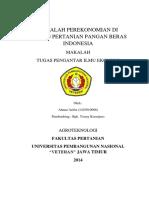 546c209c6aa0bSistem_Perekonomian_Pada_Bidang_Pertanian_Pangan_Indonesia_(ARIFIN).docx
