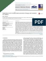 1-s2.0-S1201971216316587-main.pdf