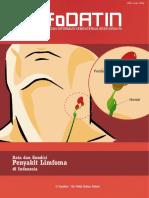 infodatin-limfoma-1.pdf