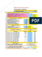 ChipmunkCreek.pdf