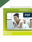 1 contenido de TECNICA PARA LA GESTION DE PREVENCION.pdf