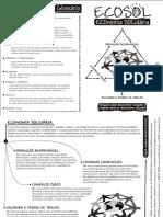 Ecosol.pdf