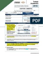 FTA-10-0302-03E15 - AUDITORIA AMBIENTAL- MOD I.docx