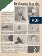 Minicurso Acabado Paredes Septiembre 1981-01g