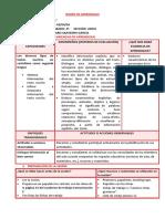SESIONES-ABRIL-2-2018.docx