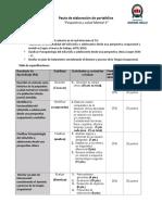 Pauta de Portafolio (1)