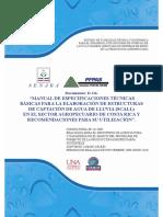 D-06 Manual del Productor.pdf