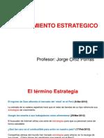 Semana 2 Planeamiento Estrategico (2).pdf