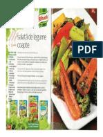salata de legume coapte.pdf