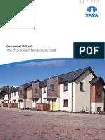 Colorcoat Urban Brochure.pdf