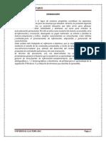 DERECHO 22018.docx