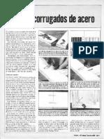 Minicurso Clavos Corrugados de Acero Noviembre 1982-01g