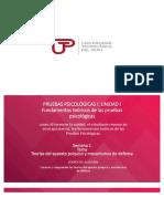 Teorias del aparato psiquico y mecanismos de defensa.pptx