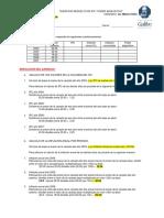 139618426-Ejercicio-Resuelto-IPC-Poder-Adquisitivo.pdf