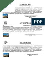 AUTORIZACIÓN la colpa.docx
