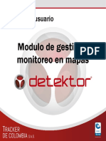 Manual_de_monitoreo_y_gestion.pdf