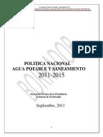politicaaguaysaneamientovConsulta(3)