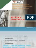 116229611-Estatica-Clase-01-Uap.pdf