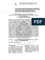 137985-ID-analisis-budaya-keselamatan-pasien-denga.pdf