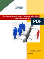 Informe Completo (Brechas y Criterios)