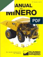 Manual+del+minero+2.pdf